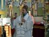 10 Недјеља православља у Требињу