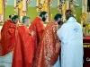 11 Недјеља православља у Требињу