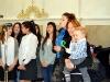 15 Недјеља православља у Требињу