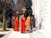 16 Недјеља православља у Требињу
