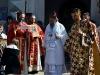 21 Недјеља православља у Требињу