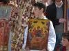 23 Недјеља православља у Требињу