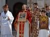 27 Недјеља православља у Требињу