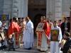28 Недјеља православља у Требињу