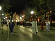 05 Бадње вече у Требињу