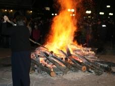 6 Бадње вече у Требињу