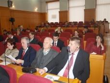 4 Kонференција Фонда јединства православних народа
