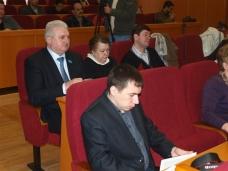 6 Kонференција Фонда јединства православних народа