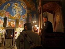 3 Празник Светог Григорија Богослова
