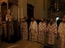 5 Празник Светог Григорија Богослова