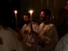 6 Празник Светог Григорија Богослова