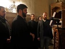 7 Празник Светог Григорија Богослова