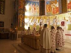 8 Празник Светог Григорија Богослова