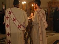 13 Празник Светог Григорија Богослова