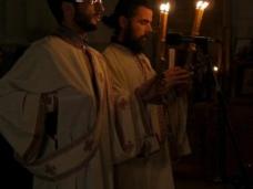 14 Празник Светог Григорија Богослова
