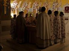 15 Празник Светог Григорија Богослова