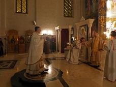 17 Празник Светог Григорија Богослова