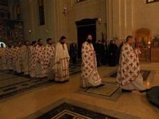 18 Празник Светог Григорија Богослова