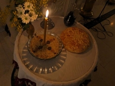 19 Празник Светог Григорија Богослова