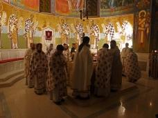 21 Празник Светог Григорија Богослова