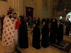 22 Празник Светог Григорија Богослова