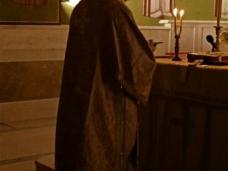 24 Празник Светог Григорија Богослова