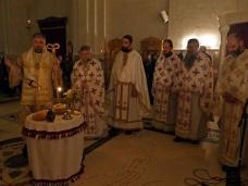 25 Празник Светог Григорија Богослова