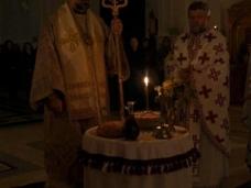 26 Празник Светог Григорија Богослова