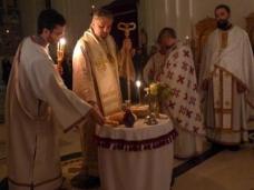27 Празник Светог Григорија Богослова