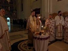 28 Празник Светог Григорија Богослова
