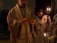 29 Празник Светог Григорија Богослова
