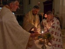 31 Празник Светог Григорија Богослова