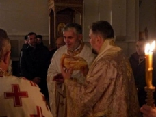 35 Празник Светог Григорија Богослова