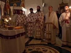 37 Празник Светог Григорија Богослова