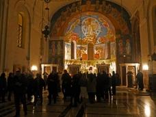 38 Празник Светог Григорија Богослова