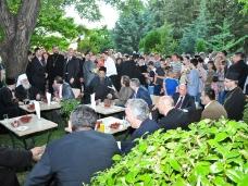 39 Саборни храм у Требињу