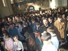 19  Савиндан у Требињу