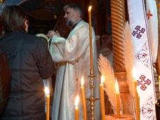 19 Празник Светог Николаја у Манастиру Тврдошу