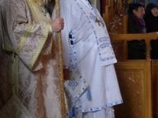 16 Прослава Светог Николаја у Манастиру Тврдош