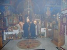 1 Прослава Светог Атанасија Великог у Манастиру Тврдош