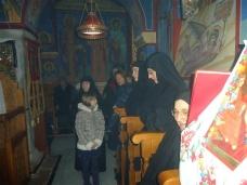11 Прослава Светог Атанасија Великог у Манастиру Тврдош