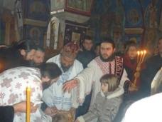 16 Прослава Светог Атанасија Великог у Манастиру Тврдош