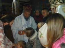 18 Прослава Светог Атанасија Великог у Манастиру Тврдош