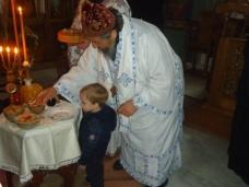 19 Прослава Светог Атанасија Великог у Манастиру Тврдош
