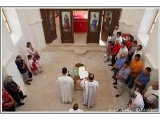 10 Крсна слава Храма у Влаховићима