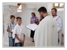 5 Крсна слава Храма у Влаховићима