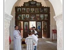 6 Крсна слава Храма у Влаховићима