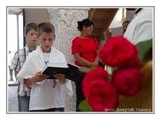 7 Крсна слава Храма у Влаховићима