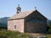 slika-obnovljene-crkve-u-zaplaniku-custom