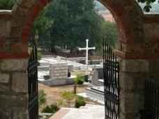 2 Света Литургија у Засаду